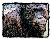 Gorillascratch