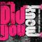 Didyouknow-pinktoblack