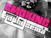 Emphsyema-pinkblack