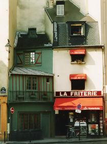 Rue-galande-artflakes
