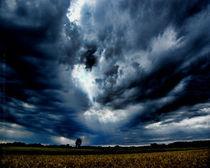 Summer-sky-large-jpg-watermarked