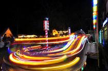 Lights von Jens Uhlenbusch
