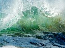 Oceans-10 by Eduardo Ulrich