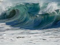 Oceans-9 by Eduardo Ulrich