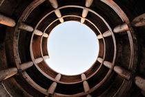 Ringbau oder Architektur einmal anders by ralf werner froelich