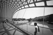 Tiflis-bridge
