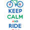 Keep-calm-ride-on-mb-multi
