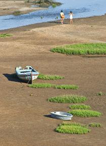 boat von marta-b