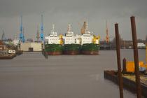 Emder-hafen3schiffe