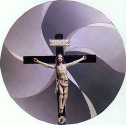 Isus-1