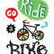 Go-ride-a-bike