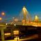Bridge50