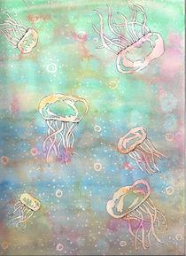 Bioluminate von Laree Alexander