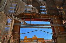 construction valencia von captainsilva