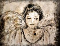 Engel von Christine Lamade