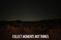 Collect-moment-no-things