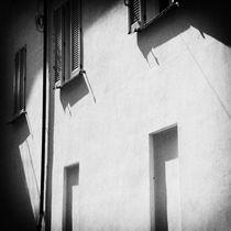 Italianità #2 by Eva Stadler