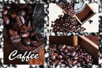 Caffee-kaffeebild