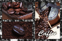 Caffee-my