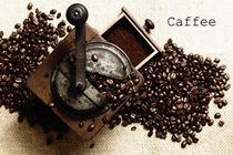 Kaffeemuehle-caffee