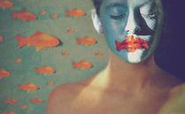 SelFISHly. von Joana Sorino