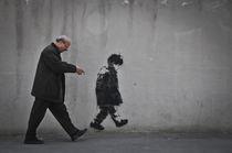 Passing-through-childhood