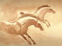 Twohorses-4