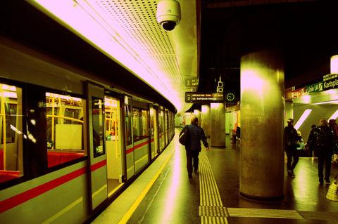Street-foto-13