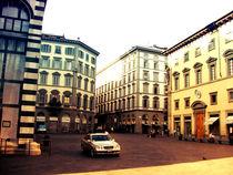 Firenze-01