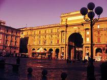 Firenze-03