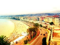 Nice Panoramic View by marga-sol