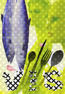 Fish von OverLinks Design