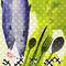 Fish-a6