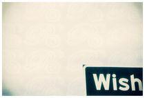 Wish von reqwium