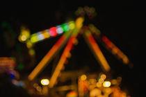 Fun-fair-2