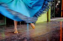 Do you wanna dance tango? by Adriana Schiavon