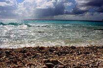 Klein Curacao by Adriana Schiavon
