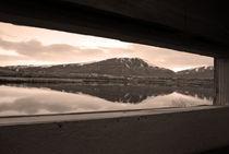 The big montain by Adriana Schiavon