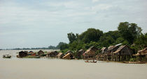 Birmania2006-466-edit-fart