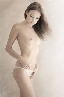 White-touch-2