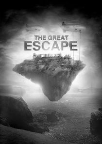 Greatescape-3