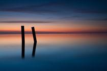 Der richtige Augenblick by sakis-iatropoulos-photography