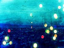 Sea & Moons by marga-sol