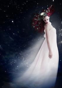 Star Light, Star Bright von Sybille Sterk