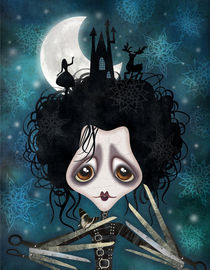 Edward-scissorhands1