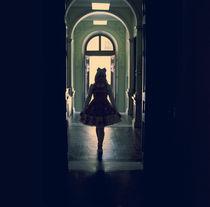Lolita von Diego Vongola
