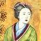 Japanesewomanfineaa