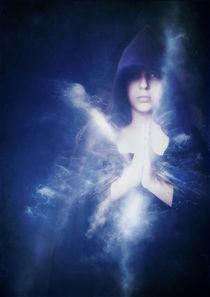 Mystical von Sybille Sterk