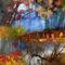 Herbstposterherbst
