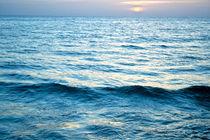 Ocean by Manny  Sani